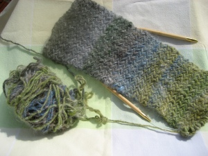 my so called scarf